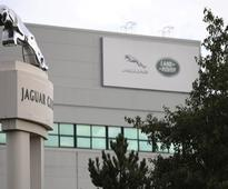 Jaguar Land Rover To Pass On GST Benefits To Customers