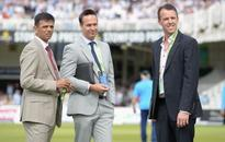 England can become the best team in the world says Graeme Swann