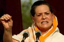 Sonia Gandhi speech: From Narendra Modi to common man, top 6 noteworthy points