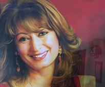 Sunanda Pushkar case: Delhi police de-seals five-star hotel suite