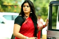 Leading heroine to start a new association for Actresses