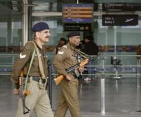 Flyers may end up paying more as ministries wrangle over Rs 800 cr bill for airport security