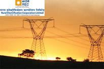 Fitch affirms Rural Electrification Corp at 'BBB-'