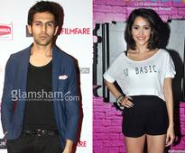 Kartik Aaryan and Nushrat Bharucha team up for the fourth time - News