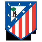 Atletico end Barcelona Treble dreams