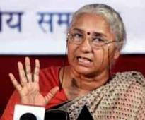 PM's reply misrepresented, fake and outdated: Patkar
