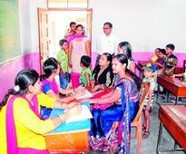 DAV schools abolish exams at junior level