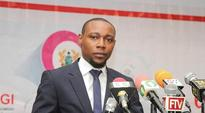Centre For CSR West Africa Welcomes CSR Policy For Ghana