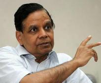 Narendra Modi puts economy back on track, says Vice chairman of Niti Aayog Arvind Panagariya