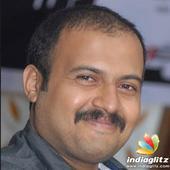 Vinayakram turns villain, Dada is back on Friday