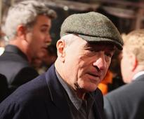Amazon is paying Robert De Niro $850,000 per episode for a new series as it goes to war with Netflix