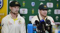 'Steve Smith & Co have shamed the nation': Australian media shows no mercy to beleaguered cricketers