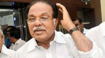 Kerala Congress (M) blames P J Kurian for Tiruvalla rout