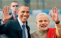 India-US Strategic Dialogue an opportunity to reflect on progress made in relations: US official