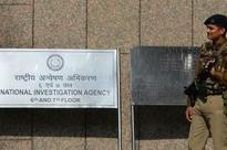 NIA arrests five suspected terrorists in Bihar