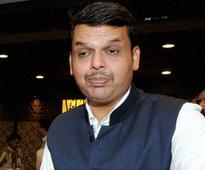 BJP govt 'insensitive' towards farmers, says Maharashtra Cong