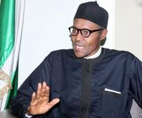Corruption: Buhari Unveils Group to Handle High Profile Cases