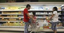 Indian consumer confidence drops; ranked 2nd globally: Nielsen