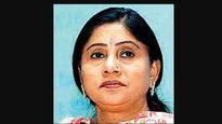 CBI books ex-CMD of United Bank of India Archana Bhargava for amassing DA worth Rs 3.6cr