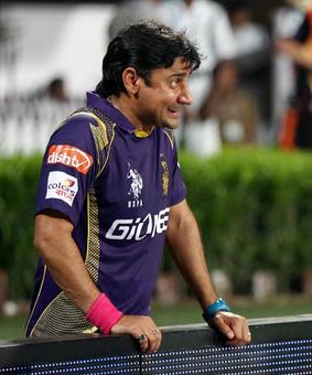 Angry Dahiya turns down Delhi Under-23 coach's job