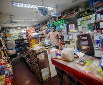 FDI changes in single brand retail, Air India: What it means for consumers, airline