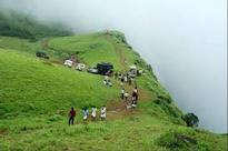 8 places in Idukki to have Green Carpet project