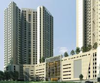 Mangaluru: Prestige Valley Crest - Twin high rise towers to redefine luxury and comfort