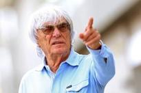 Why Formula 1 would be better without Bernie