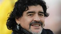 Maradona's controversial comments on Messi's leadership skill divide Argentina