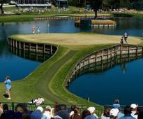 Sawgrass set for more renovations