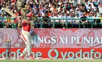 IPL 2013 Preview: Kings XI Punjab eye win and a little luck