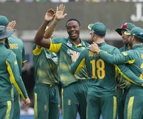 England vs South Africa, 3rd ODI: Kagiso Rabada, Wayne Parnell secure 7-wicket consolation win for Proteas
