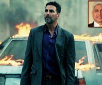 Akshay Kumar-starrer 'Airlift' great entertainment, but short on facts: MEA
