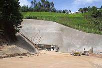 Water project 'will go on as planned'