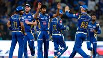 IPL 2017: 'Keep Calm and Carry On' is Jasprit Bumrah's mantra