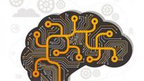Tech companies increase acquisitions to build artificial intelligence-enabled systems