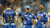 IPL 2018: Rohit Sharma engages in hilarious Twitter banter with Mumbai Indian team over 'new faces'