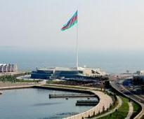 Polish economic development official due in Azerbaijan