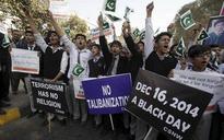 Mastermind of Pakistan Army school massacre killed in Afghanistan