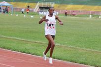 Tamire, Sado and Hadise among the winners at Ethiopian Championships