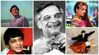 Happy Birthday Gulzar: Aanewala Pal to Kajra Re, 12 best songs penned by the iconic poet-lyricist