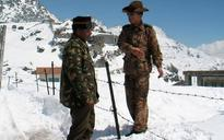 Uttarakhand border incident: China's PLA says troops 'will not cross LAC'