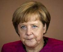 Germany lashes out at US over sanctions against Russia affecting gas pipeline to Europe