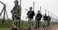 Most Kashmir youth want to serve India: BSF exam topper