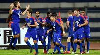 Mandar Rao Dessai, Lalhmangaihsanga Ralte join Bengaluru FC