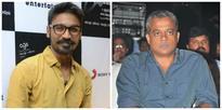 After Ajith and Simbu, Gautham Menon set to direct Dhanush?