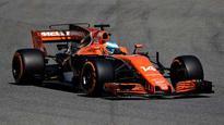 Formula One: McLaren, Honda to officially announce split at Singapore Grand Prix?