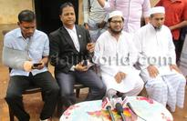 Bhatkal: 'Proud to be Indian' - says terror suspect Shabbir Bhatkal cleared by court