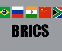 Tourism Ministers of BRICS nations to meet in Khajuraho