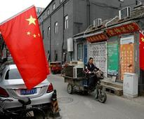 Beijing wants stronger ties with New Delhi, war last option: Chinese expert
